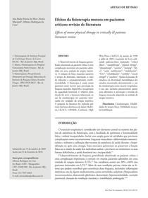 531061_Fisioterapia motora em paciente crítico