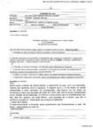 AV3 Analise Textual MCB (1)