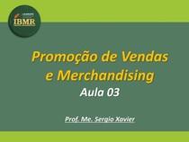 aula promocao vendas 03