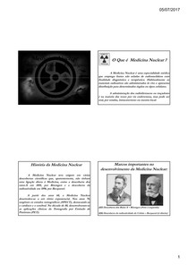 SeminárioMedicinaNuclear