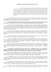 201302 Introdução ao Pensamento Jurídico Hermenêutico