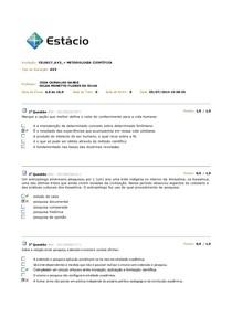 AV3 METODOLOGIA.docx2