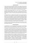 Imunotoxicologia e Toxicologia Genética