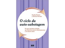 O ciclo da auto sabotagem