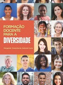 Formação docente para a diversidade
