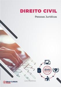 AULA 04-16777980-pessoas-juridicas