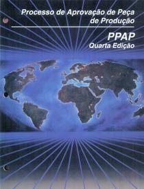 Manual de PPAP