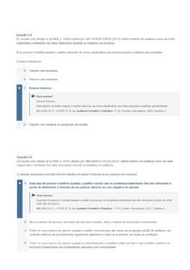Controladoria e Auditoria Contabil e Tributaria Apol 03