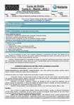 CCJ0009-WL-RA-05-TP na Narrativa Jurídica-Seleção Fatos Jurídicos (24-08-2012)
