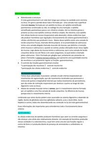 AULA 18 fisiologia do sistema gastro intestinal
