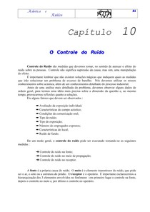 capitulo-10