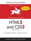 (EM INGLES) HTML5 e CSS3 Guia Prático e Visual 7ª Edição