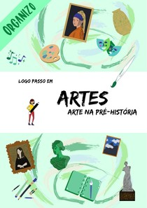 ARTE - Pré-história