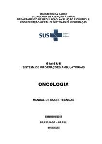 manualoncologia21aedicao14092015
