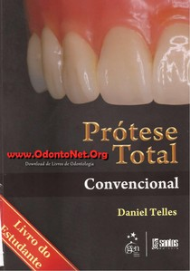 Protese Total - Daniel Telles