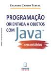 Programação orientada ao objetos com Java