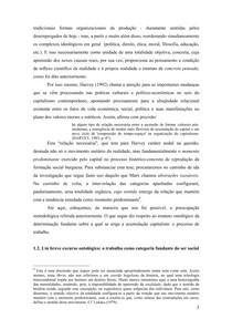 3_ A TEORIA DA CRISE E A PRODUÇÃO CAPITALISTA DO ESPAÇO EM DAVID HARVEY