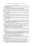 exercicios-capitulo-2-kurose