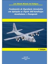 Estudo de aero design