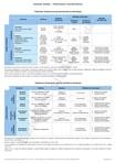Testes de Hipoteses com o SPSS