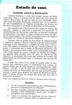 Aula 5 - Estudo de Caso - Lutando contra a Burocracia
