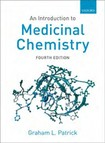An Introducion to Medical Chemistry - PATRICK, Graham - 4 ed
