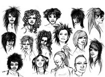 Female_hair_study_by_Hi_my_name_is_Alex