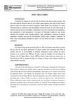 Resumo Jung Vida e Obra Nise