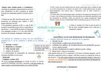 RECEPÇÃO E REANIMAÇÃO DO RN EM SALA DE PARTO