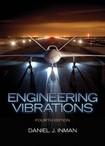 Inman 2013 Engineering Vibration