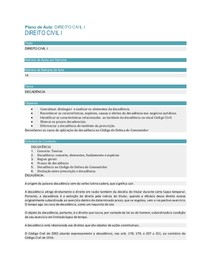 CCJ0006-WL-PA-27-Direito Civil I-Novo-34070