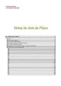 06_forca_de_atrito