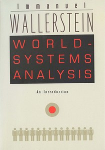 Livro world systems analysis immanuel wallerstein transf 40 livro world systems analysis immanuel wallerstein fandeluxe Images