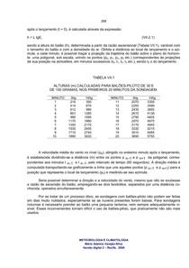 282_METEOROLOGIA_E_CLIMATOLOGIA_VD2_Mar_2006