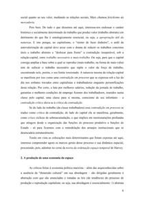 8_ A TEORIA DA CRISE E A PRODUÇÃO CAPITALISTA DO ESPAÇO EM DAVID HARVEY