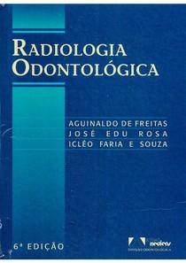 LIVRO RADIOLOGIA BAIXAR ODONTOLOGICA DE GRATIS