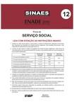 Enade 2010.httpacheprovas.comenadeprovas-do-enade-servico-social.htm