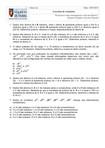 Lista de Exercícios Atomística 1