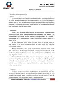 HDB - Anotação (9)