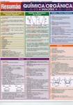 Química orgânica.pdf