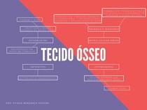 Tecido Ósseo (mapa metal