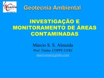 Investigacao_de_areas_degradadas_24-11-10