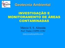 Investigacao_de_areas_degradadas_24-11-10