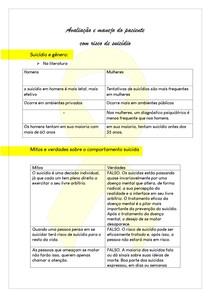 O atendimento psicológico no Pronto Socorro PDF