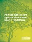 Politicas publicas Volume 2
