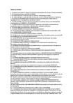 TEORIA DA HISTÓRIA - 55 questões