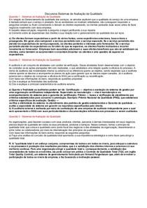 Discursiva Sistemas de Avaliação da Qualidade completo.pdf