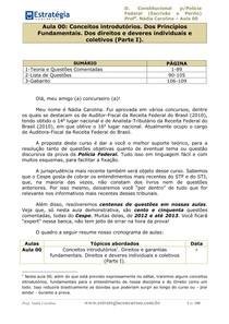 direito-constitucional-p-policia-federal-escrivao-e-perito_aula-00_aula-00-pf_23755 (1)
