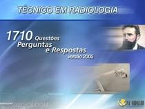 2000 perguntas radiologia