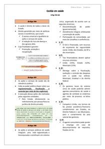 Medicina - artigos 196-200